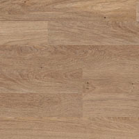 Pergo Original Excellence Classic Plank L0201 Дуб Кашемир