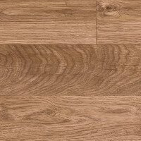 Pergo Original Excellence Plank 4V L1211 Natural Oak