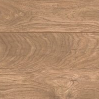 Pergo Original Excellence Plank 4V L1211 Chalked Light Oak