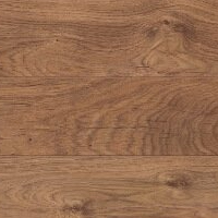 Pergo Original Excellence Plank 4V L1211 Dark Oak