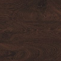 Pergo Original Excellence Plank 4V L1211 Ebony Oak