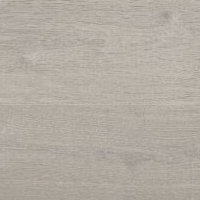 Pergo Sensation Modern Plank 4V L1231 Limed Grey Oak