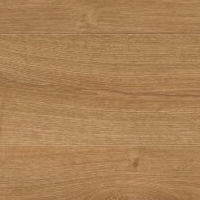 Pergo Sensation Modern Plank 4V L1231 Manor Oak