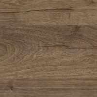 Pergo Sensation Modern Plank 4V L1231 Farmhouse Oak
