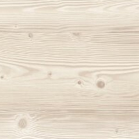 Pergo Sensation Modern Plank 4V L1231 Brushed White Pine