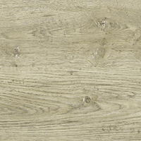 Tarkett Artisan 933 Oak Lazaro Contemporary