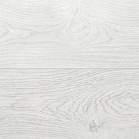 Tarkett Intermezzo 833 Oak Sonata White