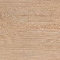 Tarkett Woodstock Family 833 Beige Sherwood Oak