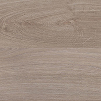 Tarkett Woodstock Family 833 Suede Sherwood Oak