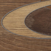 Tarkett Grand ASTON 1