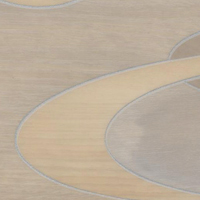 Tarkett Grand ASTON 2