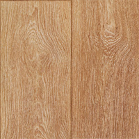 Tarkett Grand SOHO 1