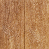 Tarkett Grand SOHO 2