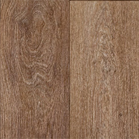Tarkett Grand SOHO 3