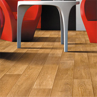 Бытовой линолеум Tarkett Grand VEGAS 1 - фото в интерьере