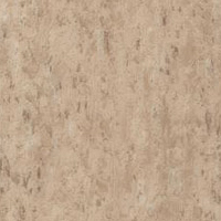 Tarkett Travertine Pro BEIGE 01