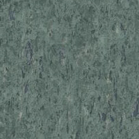 Tarkett Travertine Pro GREEN 01