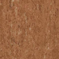 Tarkett Travertine Pro TERRACOTTA 02