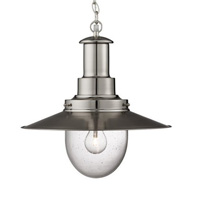 Люстра Arte Lamp Fisherman A5540SP-1AB