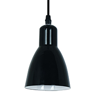 Люстра Arte Lamp Mercoled A5049SP-1BK