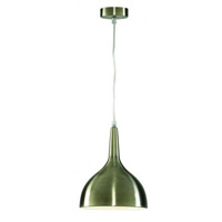 Люстра Pendants A9077SP-1AB