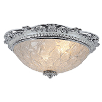 Люстра Torta Lux A7136PL-2WH
