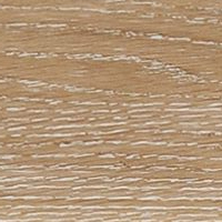 Floor Step Hardwood Oak Spordic White (Дуб выбеленный браш)