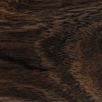 Floor Step Hardwood Laurel Burma (Орех Бирманский Лорель)