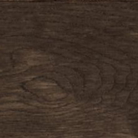 Floor Step Hardwood Oak Antico (Дуб Антико)