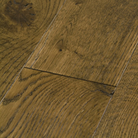 Floor Step Hardwood Oak Chestnut (Дуб каштановый)