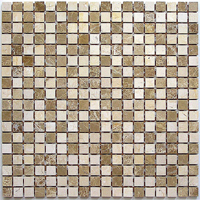 Bonapart Natural Stone (камень) Sevilla-15 slim (POL)