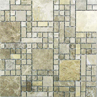 Bonapart Natural Stone (камень) Tetris
