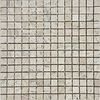 Bonapart Natural Stone (камень) Tiburis-20