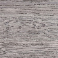 PolarWood Space Дуб Carme Oiled