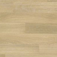 Upofloor Ambient Дуб  Select White Oiled 3-хполосный