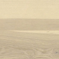 Upofloor Ambient Ясень FP 138 Country White Oiled