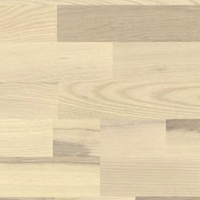 Upofloor Ambient Ясень Country Marble Matt 3-хполосный
