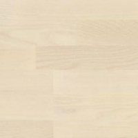 Upofloor Ambient Ясень Nature White Oiled 3-хполосный