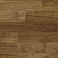 Upofloor Forte Орех Select Oiled 3-хполосный