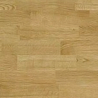 Upofloor Tempo Дуб Select Oiled 3-хполосный