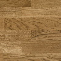 Royal Parket 3S Oak Dark Storm (2.658 м2)