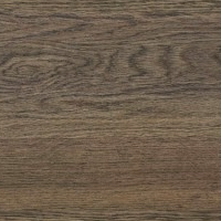 Wicanders Art Comfort Wood Blaze Oak