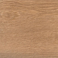 Forbo Effekta Standard Honey Fine Oak ST