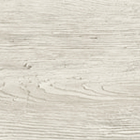 IVC Moduleo Transform Wood Latin Pine