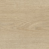 IVC Moduleo Transform Wood Verdon Oak