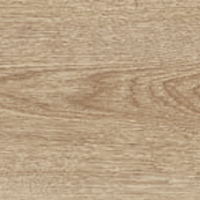 Виниловая плитка IVC Moduleo Transform Wood Verdon Oak