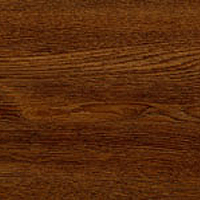 Виниловая плитка IVC Moduleo Transform Wood Montreal Oak Red