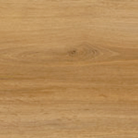 IVC Moduleo Transform Wood Classic Oak