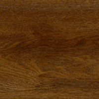 IVC Moduleo Transform Wood Montreal Oak