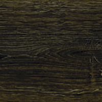 IVC Moduleo Transform Wood Verdon Oak Dark